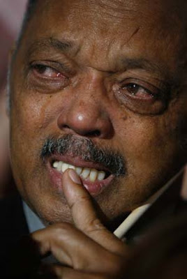 rev+jesse+jackson+crying.jpg