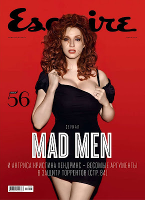 christina hendricks gallery, christina hendricks mad men, christina hendricks wallpaper, christina hendricks images, christina hendricks wedding, christina hendricks wallpapers, christina hendricks photos, christina hendricks bikini, christina hendricks movies, christina hendricks biography, christina hendricks model, christina hendricks photoshoot, christina hendricks cover, christina hendricks style, christina hendricks hairstyle, christina hendricks magazine, christina hendricks modeling, christina hendricks actress, christina hendricks feet, christina hendricks hair