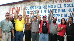 Se fortalece la Alianza Patriótica al apoyar a los verdaderos revolucionarios