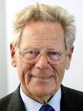Hans Küng, teólogo