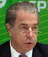 DESTAQUE - RICARDO SALGADO