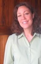 DESTAQUE - LAURA CARLSEN