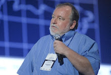 AQUECIMENTO GLOBAL: EDUCAÇÃO OU LAVAGEM AO CÉREBRO?...