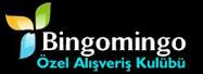 Bingomingo