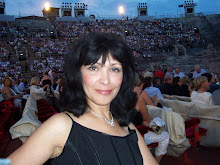 "Verona Arena-""Aida"""
