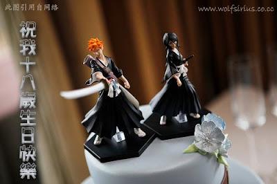 [Image: bday_cake.jpg]