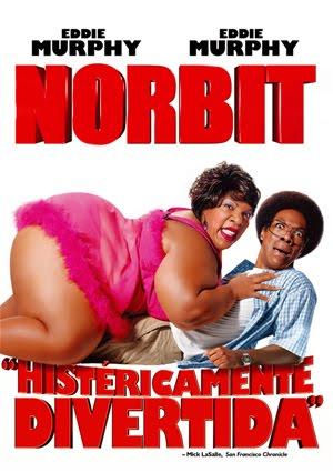 Quiero una foto de... 4b6-norbit-300a