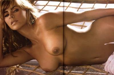 Aylin_Mujica,Tetas,Senos,Pechos femeninos,Nalgas,Culos,Super Culos