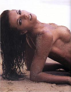 Cecilia Galeano desnuda,Mujeres Escorts Mexico DF,masajes,sexo,orales Mexico DF