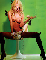 Nicole Newman desnuda,Tetas de Nicole Newman,Nicole Newman Playboy
