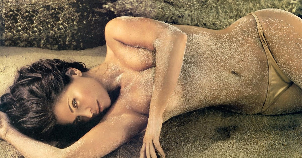 naked chinese girlfriend ass
