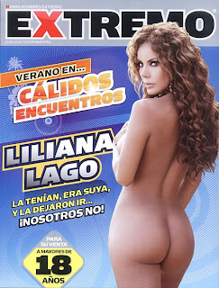 Liliana Lago desnuda,TETAS Liliana Lago,,Mujeres Escorts Mexico DF,masajes,sexo,orales Mexico DF