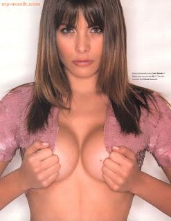 Amanda Rosa desnuda,Amanda Rosa MaximTetas Latinas