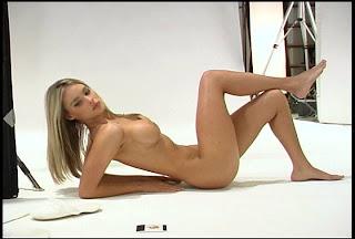 Helen Swedin tetas,Famosas desnudas,Relaciones orales