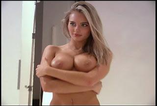 Helen Hunt Sesiones De Desnudos - esbiguznet