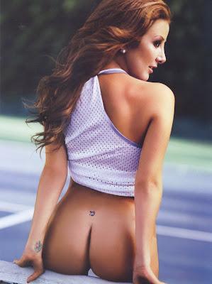 Mariana_Avila,Tetas,Senos,Pechos femeninos,Nalgas,Culos,Super Culos