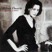 ALDINA DUARTE - Blog