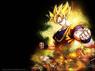 dragon ball af wallpapers. dragon ball af wallpapers