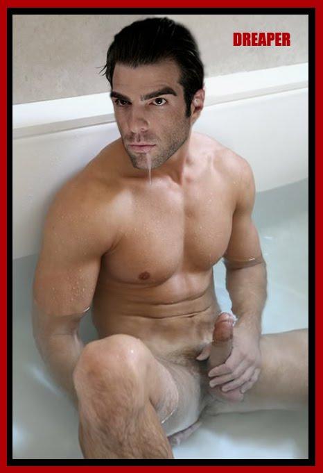 голые парни фото бесплатно