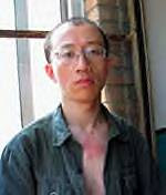 Hu Jia Aids Activist & Blogger Jailed