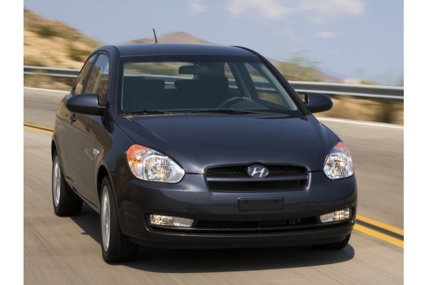 2010 Hyundai Accent 3 Door. 2010 Hyundai Accent Pricing