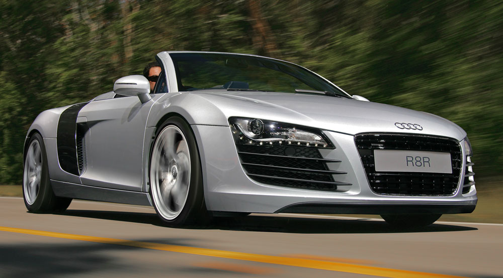 audi wallpapers. Red Audi R8 Wallpapers