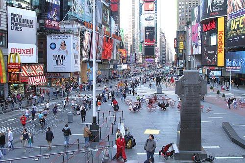 NYC Half, #4