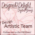 Designed2Delight (D2D) Digi Challenge