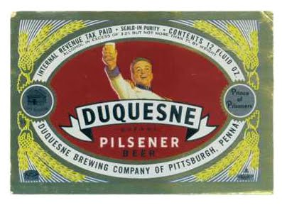 The Prince of Pilseners is back!