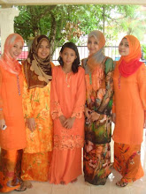 my sisters(including kaksue d nz :( )