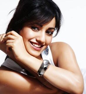 Neha Sarma