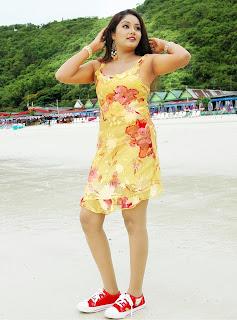 Sexy Lakshana