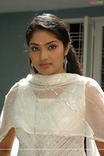 Lakshana boobs