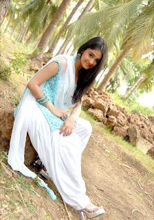 Hot Rachana Malhotra Chudidhar