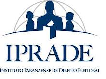IPRADE