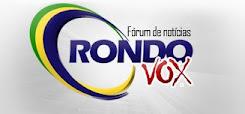 RONDOVOX