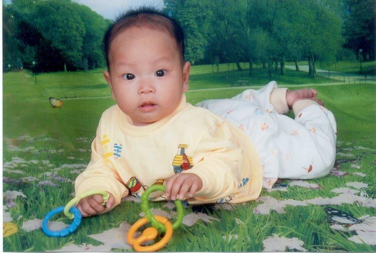 Introducing Caydence Virginia XiaoZhi Jeff