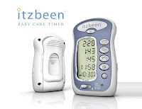 itzbeen - Clever Name, Clever Gadget 1
