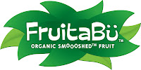 FitMama Friday: FruitaBu Review 1