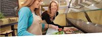 TrendAlert: Gourmet Food Prepared By You 1
