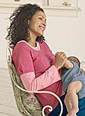 TrendAlert: Motherwear 1