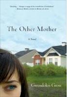 Meet the Author: Gwendolen Gross 1