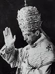 Pío XII, el Gran Defensor de la Verdad.
