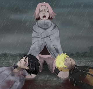 Pretty Promise *One-Shot SakuNaruSasu* The_bloody_ending_of_naruto_by_milady666-d2zudmb