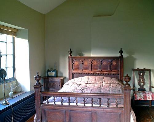 Decrenew Interiors And English Style Decorating Ruthie