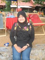 Port Dickson N.SEMBILAN MAS - Dec 2010