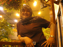 Bukit Cahaya Seri Alam MAS - 2008