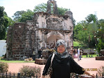 MELAKA MAS -  Mei 2009