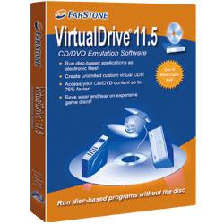 http://2.bp.blogspot.com/_wOvpJL_1iS8/R22V6sLwOxI/AAAAAAAABfo/bBH5ImEO3nk/s320/virtualdrive.jpg