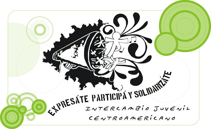 Intercambio Juvenil Centroamericano